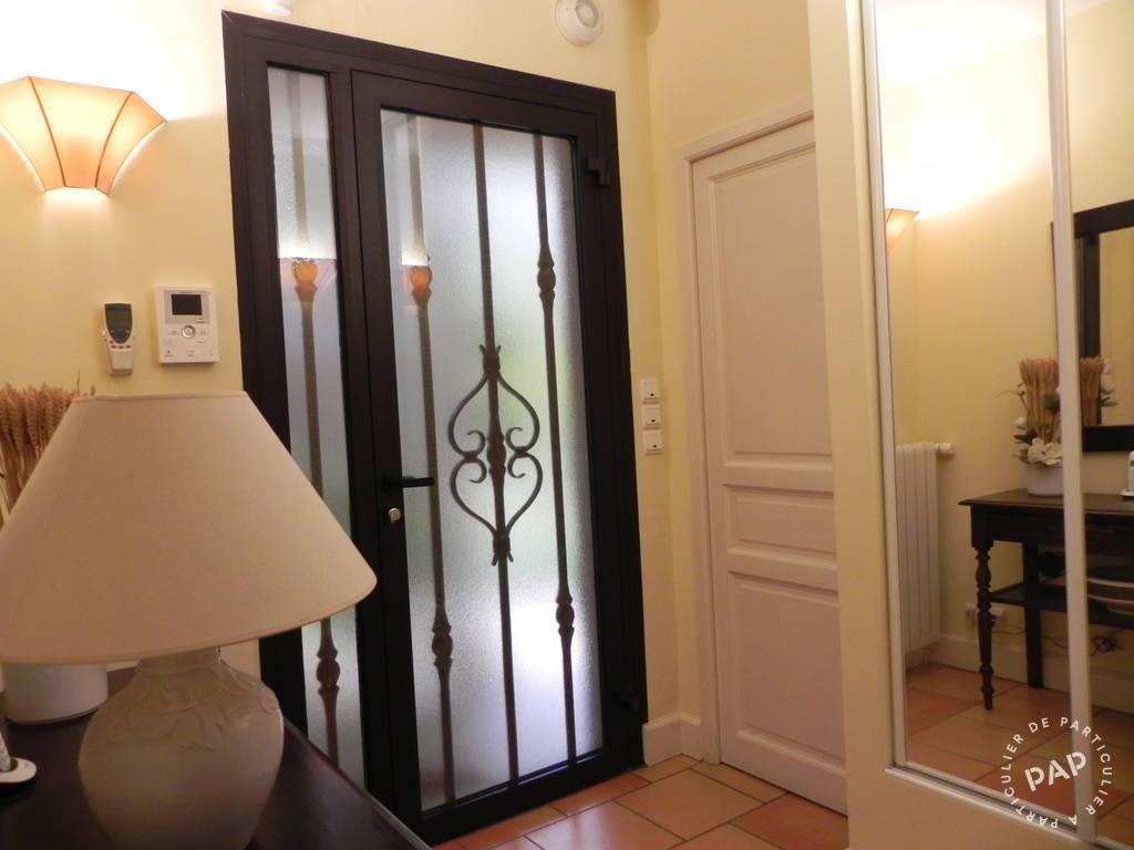 Maison 495.000€ 170m² Agen - Foulayronnes