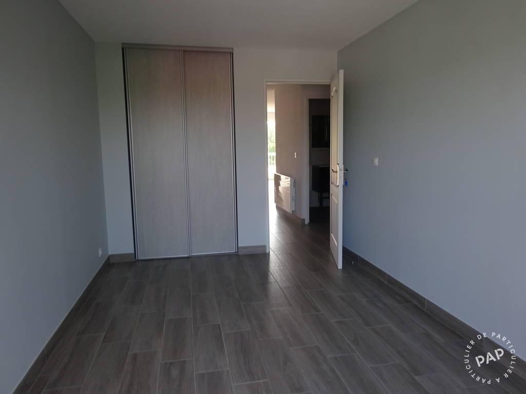 Appartement 205.000€ 67m² Frejus (83)