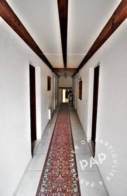 Maison 1.085.000€ 268m² Saint-Jean-De-Luz (64500)