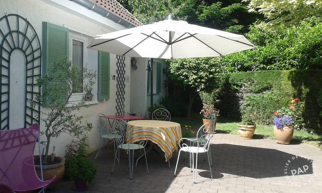 Maison 475.000€ 153m² Pontault-Combault (77340)