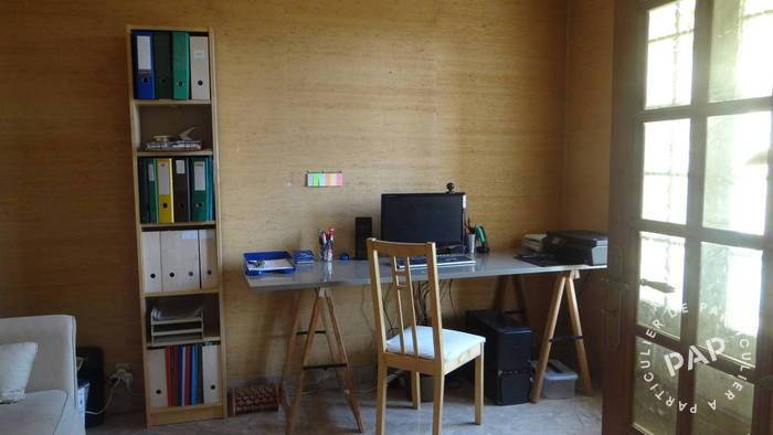 Maison 529.000€ 166m² Margency (95580)