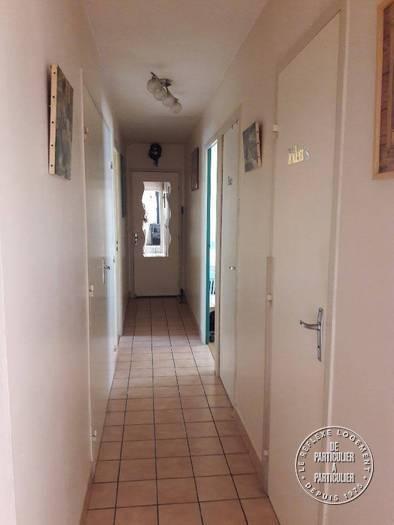 Maison 225.000€ 95m² Angers (49)