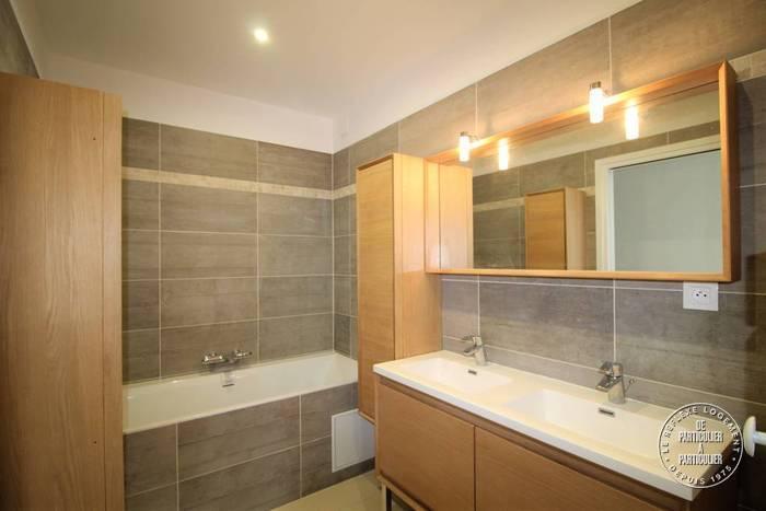 Maison 735.000€ 154m² Senlis (60300)