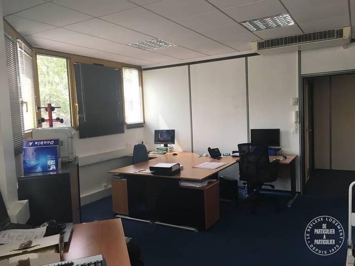 Bureaux, local professionnel 499€ 15m² Rueil-Malmaison (92500)