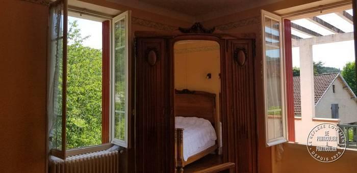 Maison 195.000€ 155m² Saint-Martin-Labouval