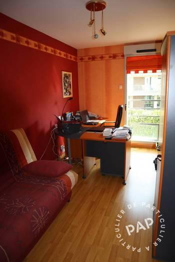 Maison 234.000€ 113m² Reims