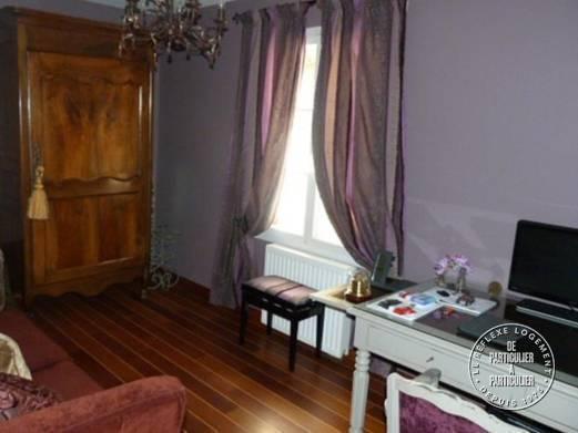 Maison 595.000€ 174m² Jouars-Pontchartrain (78760)