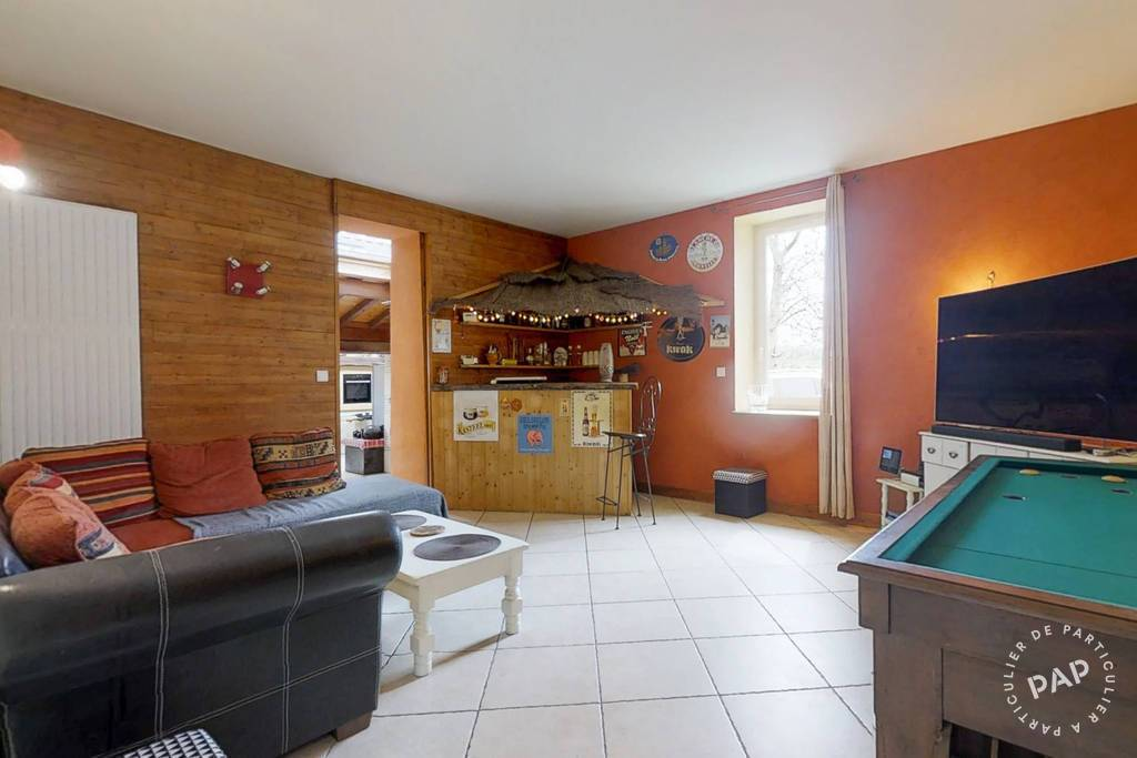 Maison 450.000€ 258m² Castelculier (47240)