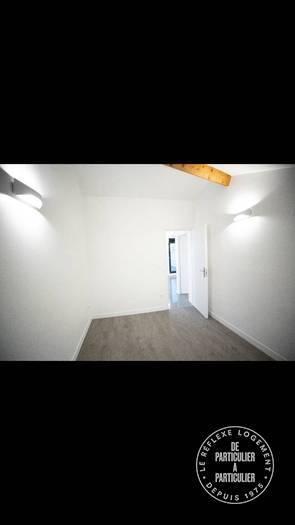 Immobilier Les Lilas (93260) 1.090.000€ 185m²
