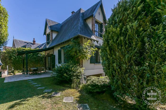 Immobilier Gournay-Sur-Marne (93460) 659.000€ 176m²