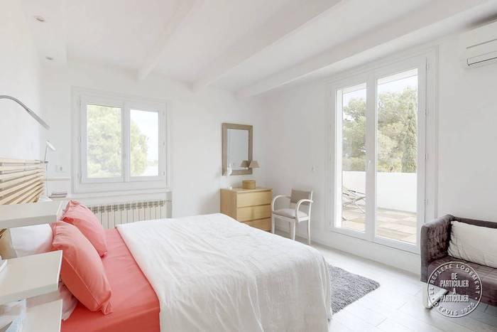 Immobilier Bouzigues (34140) 665.000€ 185m²
