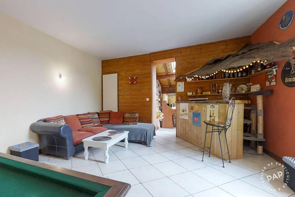 Immobilier Castelculier (47240) 450.000€ 258m²