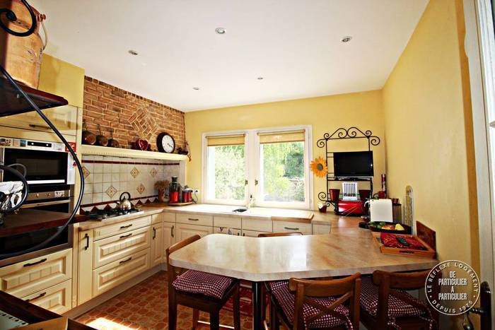 Immobilier Montesson (78360) 795.000€ 140m²
