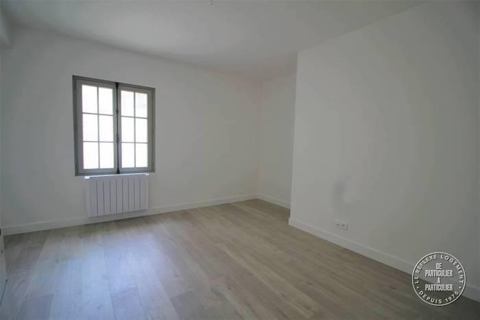 Immobilier Senlis (60300) 735.000€ 154m²