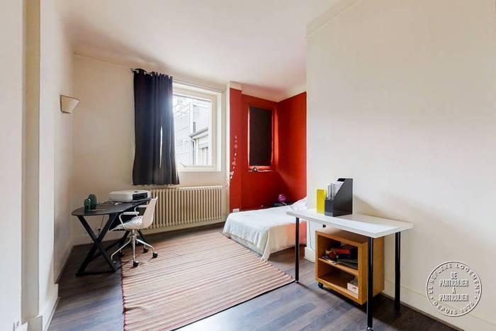 Immobilier Paris 15E 2.090.000€ 177m²