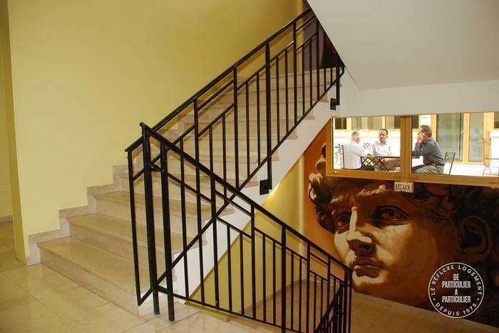 Immobilier Rueil-Malmaison (92500) 499€ 15m²