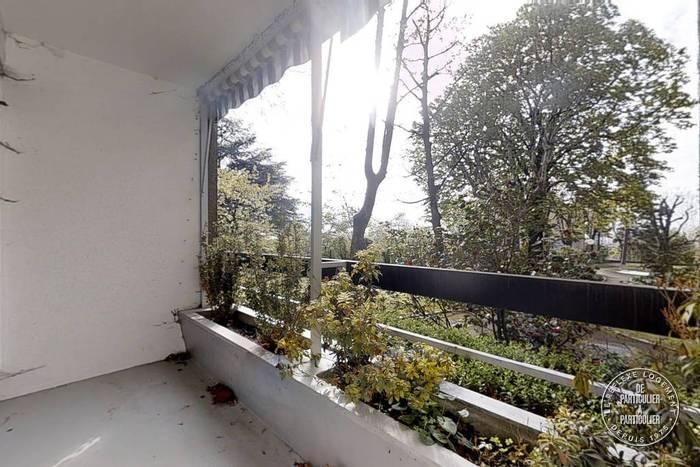 Vente Appartement Caluire-Et-Cuire (69300) 105m² 362.000€