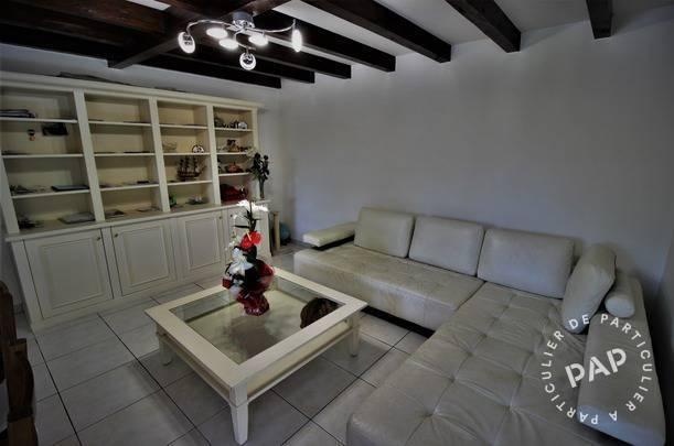 Vente immobilier 1.085.000€ Saint-Jean-De-Luz (64500)