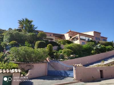 Vente maison 276m² Les Issambres - 1.350.000€