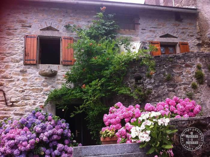 Vente maison 2 pièces Cambounès (81260)