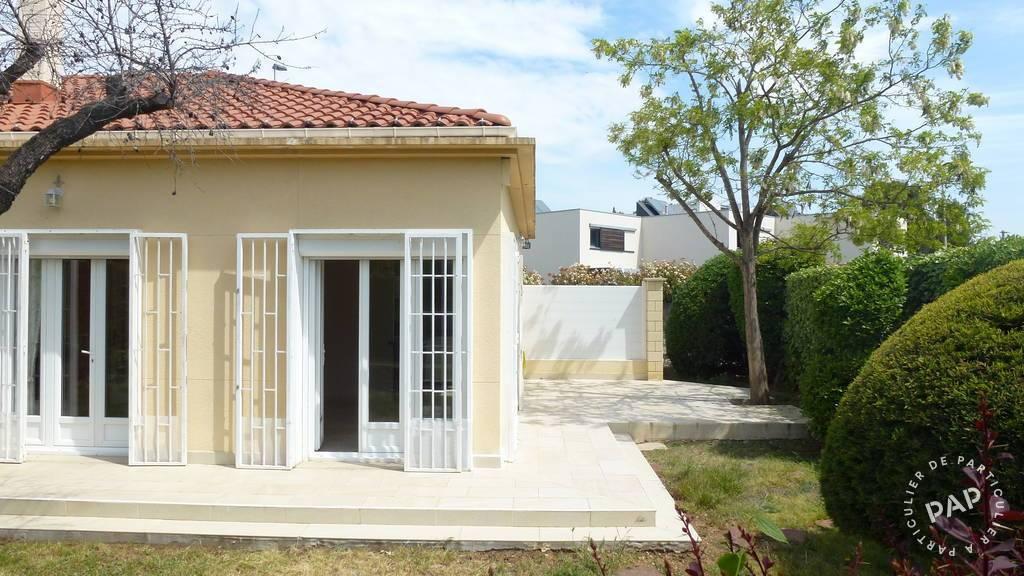 Vente Maison Beziers (34500) 128m² 268.000€