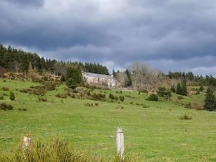 Vente maison 950m² Cros-De-Géorand - 450.000€