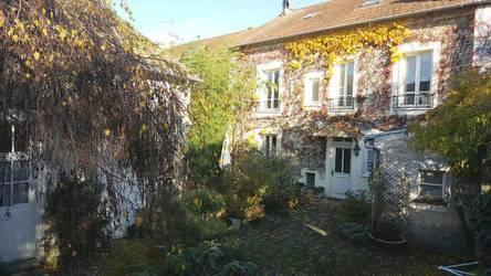 Vente maison 230m² Milly-La-Foret (91490) - 560.000€