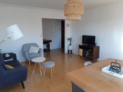 Location meublée chambre Les Ulis (91940) - 460€
