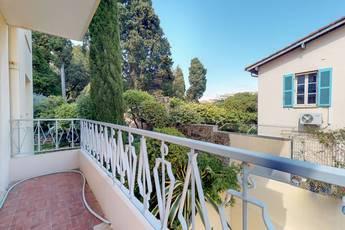Vente appartement 2pièces 52m² Cannes - 255.000€