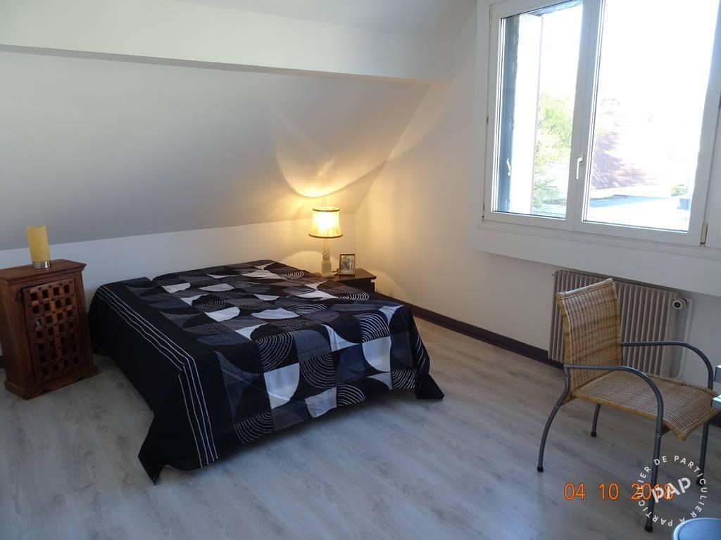 Location Appartement Courcouronnes (91080) 14m² 485€