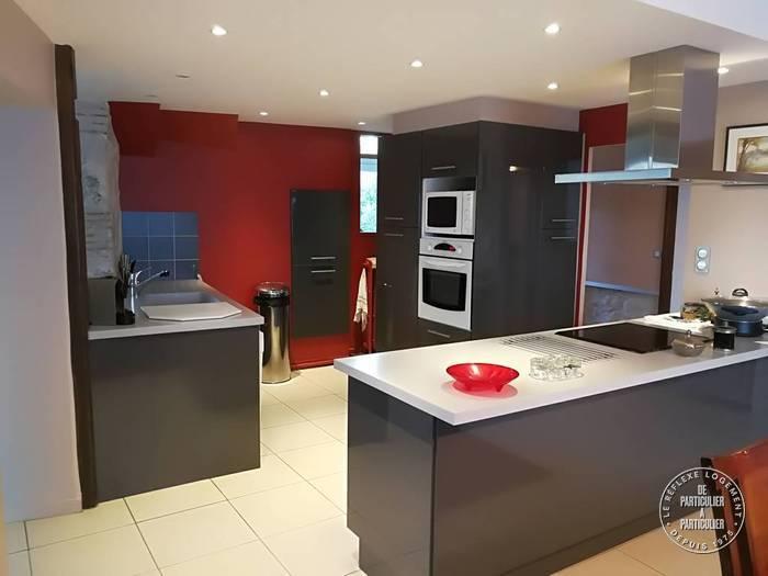 Vente Maison Meung-Sur-Loire (45130) 335m² 470.000€