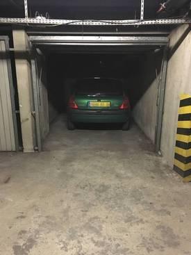 Location garage, parking Neuilly-Sur-Seine (92200) - 140€