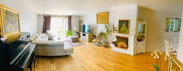 Vente maison 182m² Saint-Nom-La-Bretèche - 665.000€