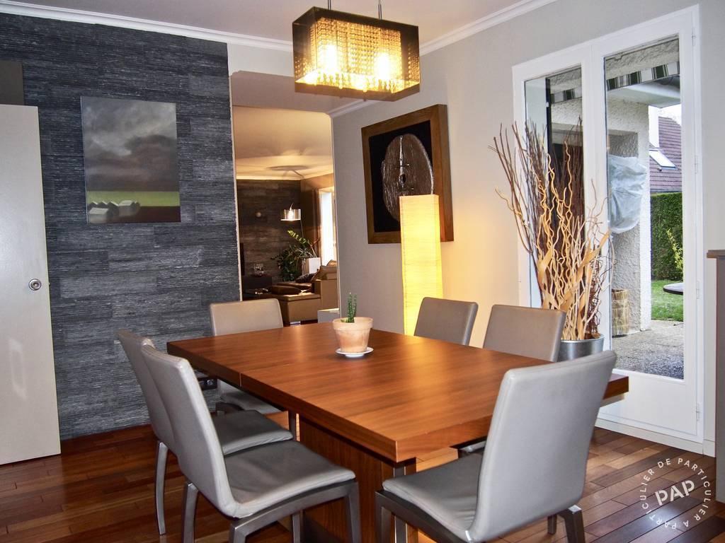 Vente Maison Gometz-La-Ville (91400) 250m² 625.000€