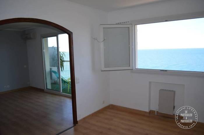 Vente appartement 4 pièces Bastia (2B)