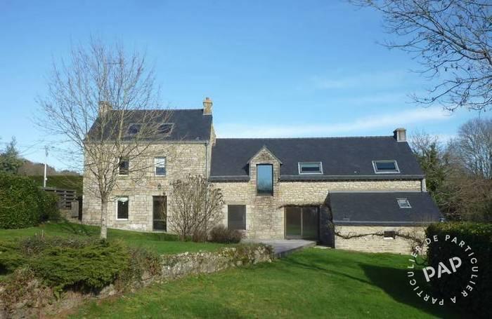 Vente Maison Sulniac (56250) 185m² 420.000€