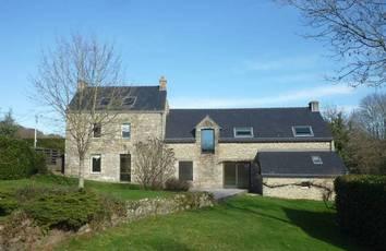 Vente maison 185m² Sulniac (56250) - 420.000€