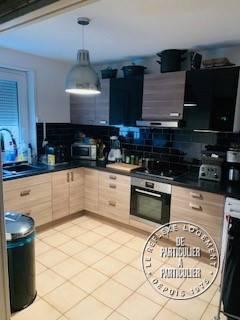 Vente Appartement Noisiel (77186) 101m² 270.000€