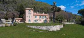 Vente maison 700 m² Magagnosc - 2.280.000 €
