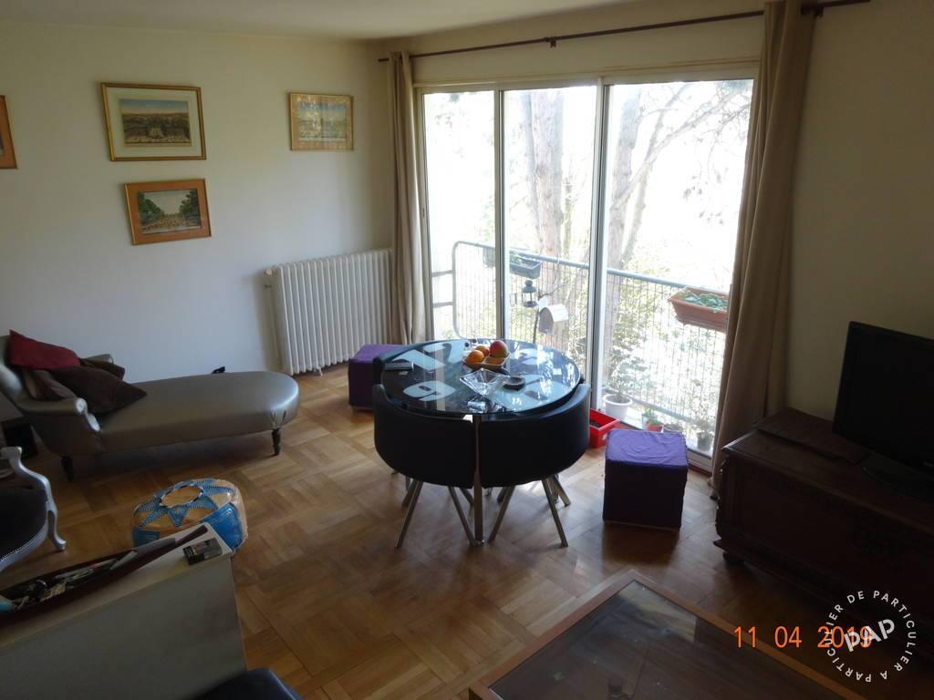Vente Appartement Sevres (92310) 66m² 355.000€