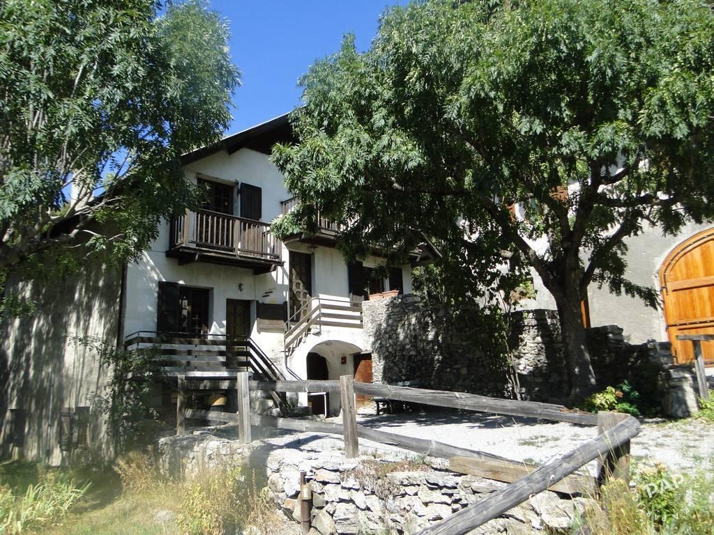 Vente Maison À Fort Potentiel 225m² 198.000€