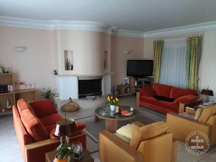 Vente Maison Poincy (77470) 185m² 430.000€