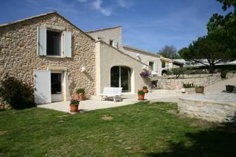 Vente maison 275m² Simiane-La-Rotonde (04150) - 705.000€