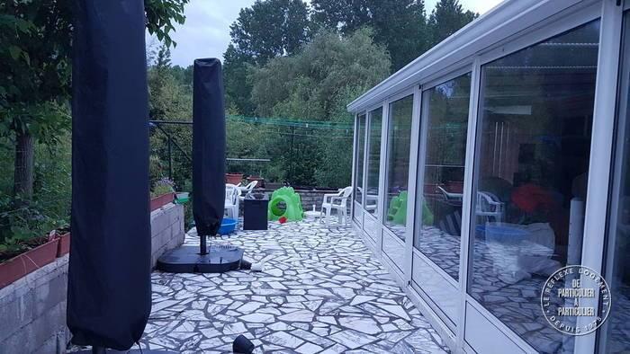 Vente Maison Saint-Hilaire-Sur-Puiseaux (45700) 120m² 189.000€