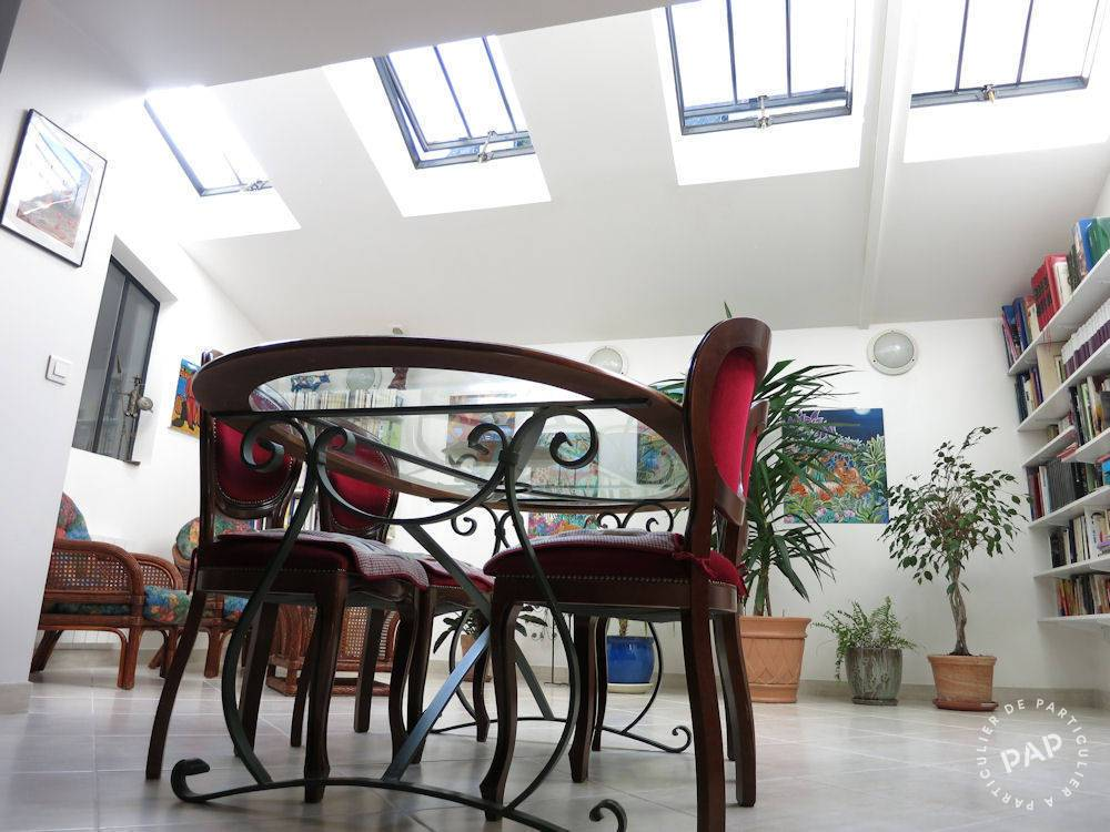Vente appartement 6 pièces Trouville-sur-Mer (14360)