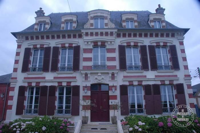 Vente Maison Dives-Sur-Mer 300m² 965.000€