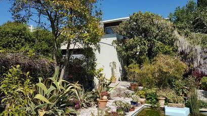 Vente maison 88m² Montpellier (34) - 280.000€