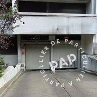 Location Garage, parking Paris 15E  87€