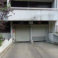 Location garage, parking Paris 15E - 87 €