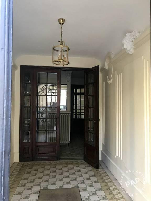 Vente Appartement Paris 5E 46m² 578.000€